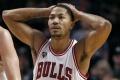 NBA: Derrick Rose podpísal ročnú zmluvu s Cleveland Cavaliers