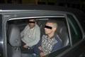 Bulhar sa pokúsil prepašovať migrantov v zmenenom podvozku vozidla