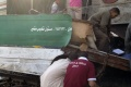 Po páde mikrobusu do rokliny hlásia v Pakistane jedenásť mŕtvych