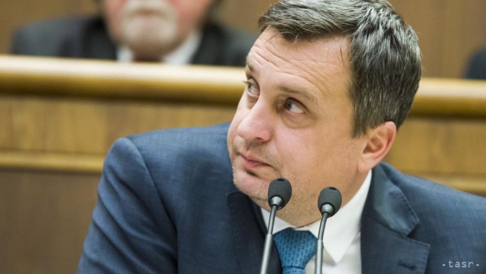SNS odmieta čiastočnú dekriminalizáciu drog,jej ministri ju nepodporia