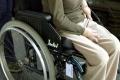 V tomto kraji sa nachádza najviac invalidných dôchodcov