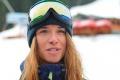 Snoubordistka Medlová ide do finále slopestyle, Hliničan: Fantastické