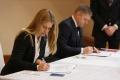 Firma RKN Global zrušila investíciu v Banskej Bystrici