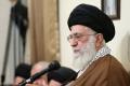 Iránsky duchovný Chameneí označil Izrael za špinavú kapitolu dejín