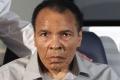Syna Muhammada Aliho zadržali na letisku, pýtali sa ho, či je moslim