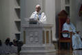 Pápež František sa pomodlil za obete cyklónu Idai