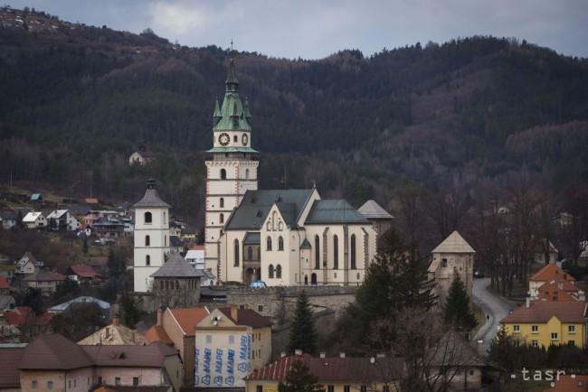 Kremnica vydá Turistické noviny, slúžiť budú ako sprievodca mestom