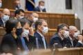 Reakcie politikov na prejav prezidentky v parlamente