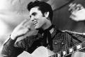 Kráľ rokenrolu Elvis Presley zomrel pred 40 rokmi