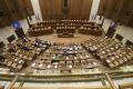 D. Jarjabek: V parlamente vládne anarchia ako nikdy predtým