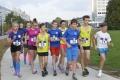Banskobystrický chodecký míting ukončil Európsky týždeň športu 2017
