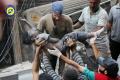 Turecko zastrelilo na hranici so Sýriou už 163 utečencov vrátane detí