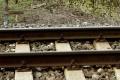 ŽSR upravia úsek trate medzi Čremošným a Dolnou Štubňou