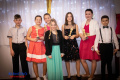 Najočakávanejšou akciou roka je eRko ples