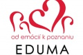 Slovensko má prvú Vnímavú školu a Vnímavú firmu