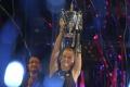 Víťazkou WTA v New Haven sa stala turnajová jednotka A. Radwaňská