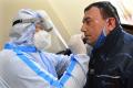 Na Slovensku pribudlo v stredu 49 prípadov nákazy novým koronavírusom