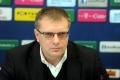 Prezident SFZ poslal list šéfovi UEFA: Zaslúžime si adekvátny rešpekt