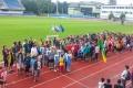 Na športových majstrovstvách sa zídu stovky detí z detských domovov