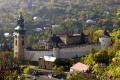 Banská Štiavnica privíta festival Amplión