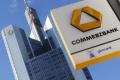 Fúziou Deutsche Bank a Commerzbak zanikne 30.000 pracovných miest