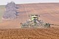 Oslobodenie od odvodu za odňatie pôdy pre významnú investíciu sa zruší