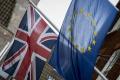 Ekonómovia varujú, aby sa EÚ nesnažila potrestať Britániu za brexit