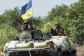 Američania aktívne uvažujú o vyzbrojovaní ukrajinskej armády