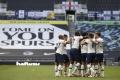 Tottenham remizoval s Newcastlom 1:1 v 3. kole anglickej ligy