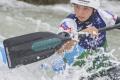 Vodný slalom: Nedeľné víťazstvo patrí Mirgorodskému