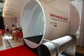 BUDÚCNOSŤ JE TU: Systém Hyperloop sa začína realizovať