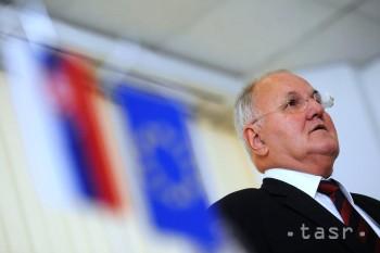 VÚC hrozia prepúšťaním učiteľov, ich šéfovia idú v stredu za ministrom