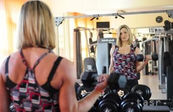 Ako sa po lete vrátiť do normálneho režimu a byť fit? Poradíme vám
