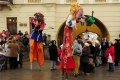V Lučenci dnes vyvrcholia oslavy fašiangov