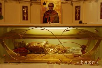 Biskup Gojdič sa nepoddal fašistickej ani komunistickej totalite