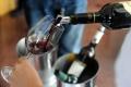 Francúzska produkcia vína tento rok klesne takmer o pätinu