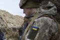 Najmenej päť ľudí zahynulo pri prestrelkách v Donbase