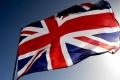 Mnohé britské firmy zvažujú zmraziť prijímanie nových zamestnancov