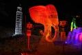 Ľadové sochy na Hrebienku si pozrelo viac ako 19.000 ľudí