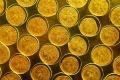 Košický zlatý poklad