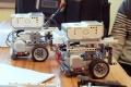 Registrácia jubilejného 10. ročníka súťaže FIRST LEGO League sa začala