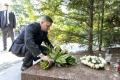 FICO: Keby nebola Pražská jar zastavená, Slovensko by bolo ďalej
