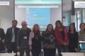 Medzinárodné stretnutie v Taliansku