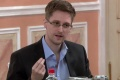 Vláda USA zažalovala Snowdena za zverejnenie pamätí
