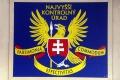 NKÚ: Podal trestné oznámenie po kontrole eurofondov v rezorte školstva