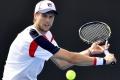 Výsledky 1. kola dvojhry na turnaji ATP v Lyone