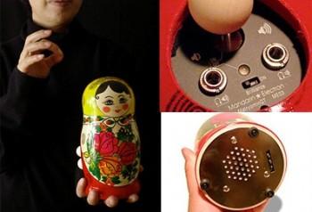 Japonci sú svetoví rekordéri v počte hudobníkov hrajúcich na theremin
