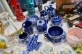 Handmade trhy v Prešove zviditeľnili kreatívnych lokálnych výrobcov