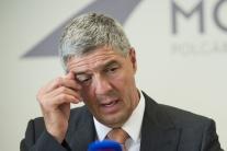 PRIESKUM: Najdôveryhodnejším predsedom strany je Béla Bugár