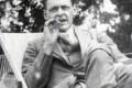 Autor Pustatiny Thomas Stearns Eliot sa narodil pred 130 rokmi